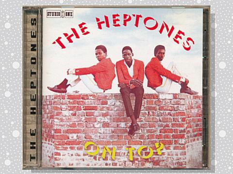 heptones_01a