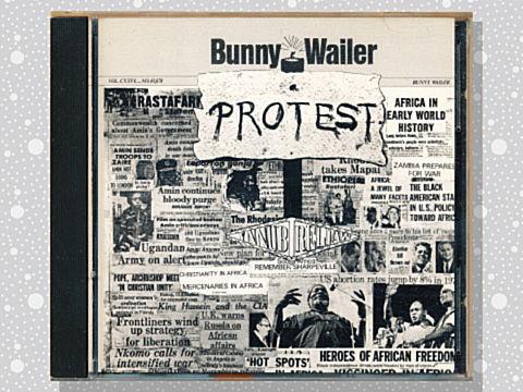 bunny_wailer_09a