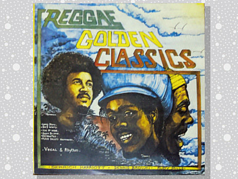 reggae_golden_classics_01a