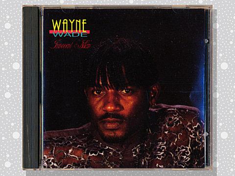 wayne_wade_04a