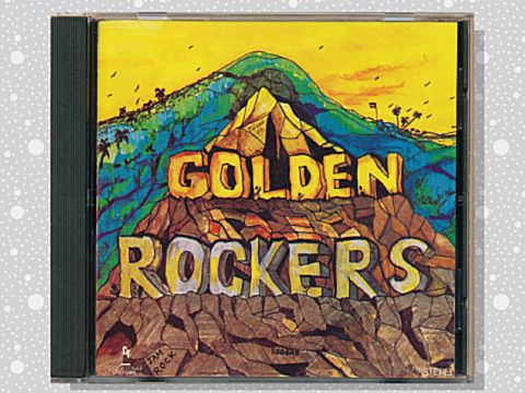 golden_rockers_01a