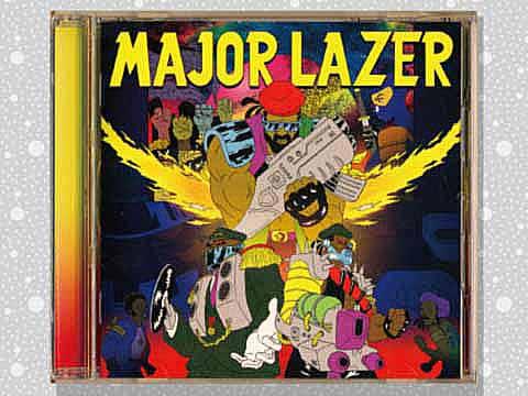 major_lazer_04a