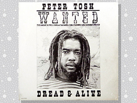 peter_tosh_10a