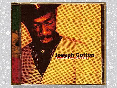 joseph_cotton_03a