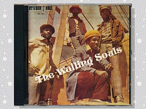 wailing_souls_01a