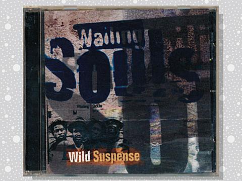 wailing_souls_02a