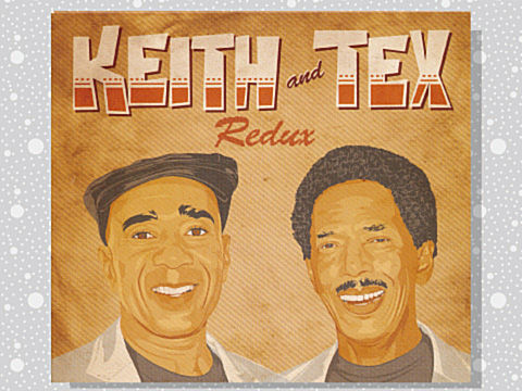 Keith_and_tex_01a