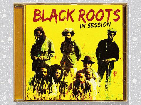 black_roots_02a