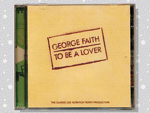 george_faith_01a
