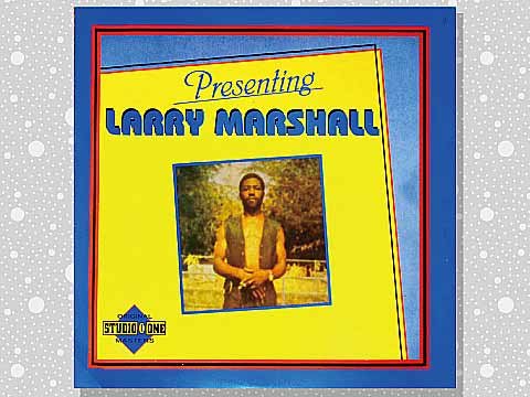 larry_marshall_01a