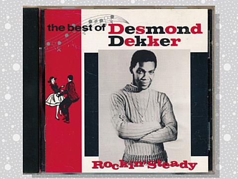 desmond_deckker_01a