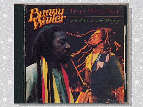 bunny_wailer_05a