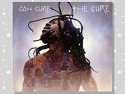 jah_cure_09a