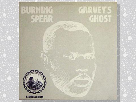 burning_spear_23b