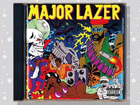 major_lazer_01a