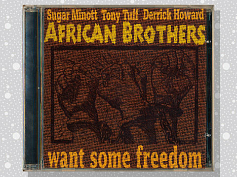 african_brothers_01a