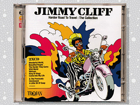 jimmy_cliff_01a