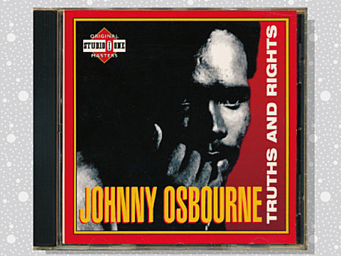 johnny_osbourne_01a