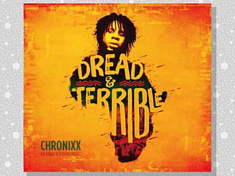 chronixx_01a