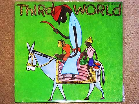 third_world_lp_01a