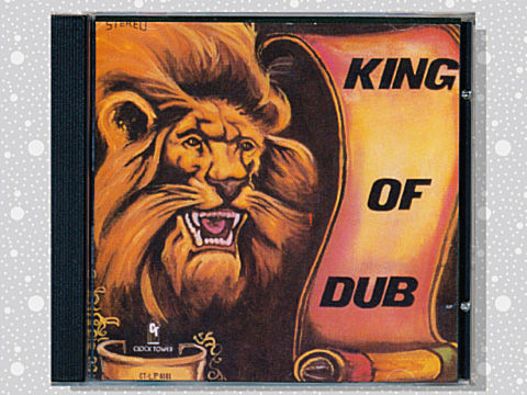 king_tubby_02a