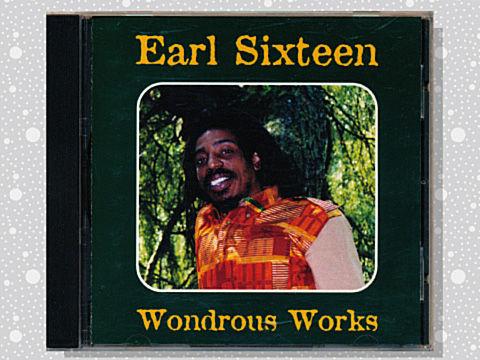 earl_sixteen_01a