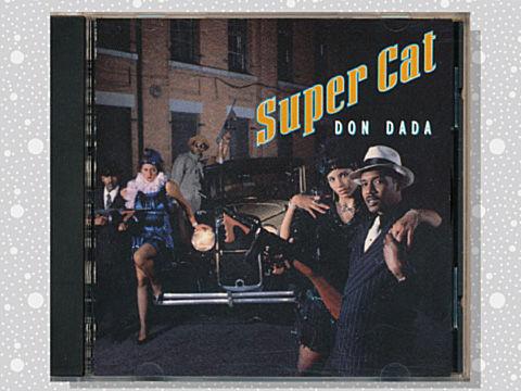 super_cat_01a