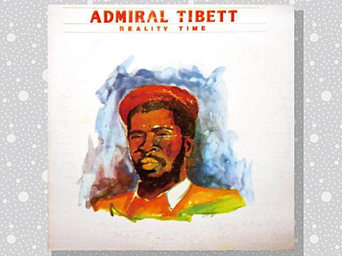 admiral_tibett_01a