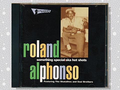 roland_alphonso_01a
