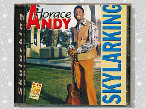 horace_andy_02a