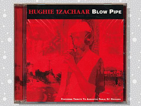 hughie_izachaar_01a
