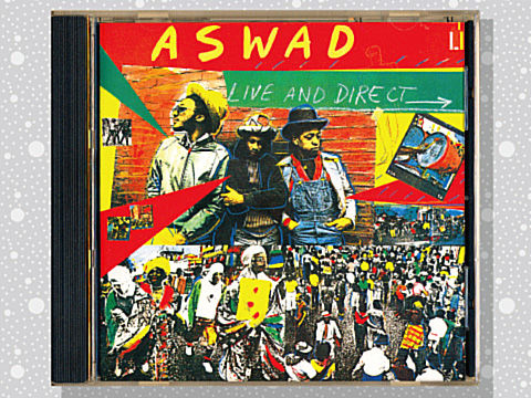 aswad_08a