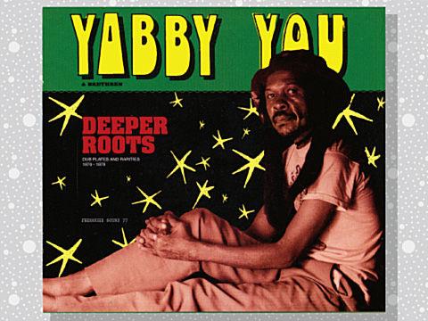 yabby_you_08a