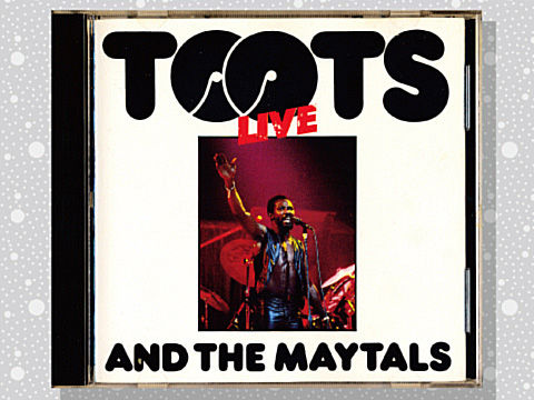 toots_and_maytals_02a