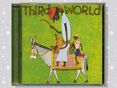 third_world_02a