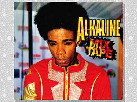 alkaline_02a
