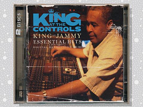 king_jammy_11a