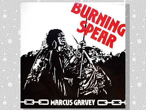burning_spear_13a