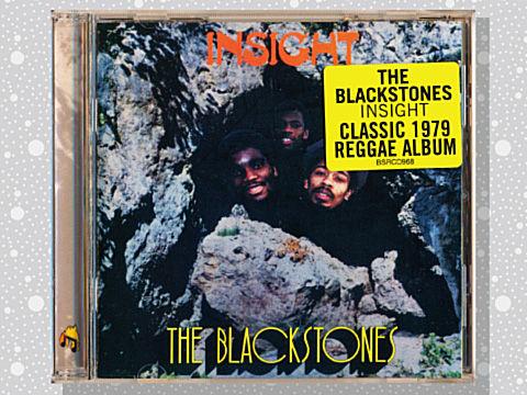 blackstones_01a