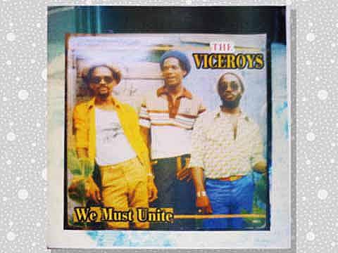 viceroys_06a