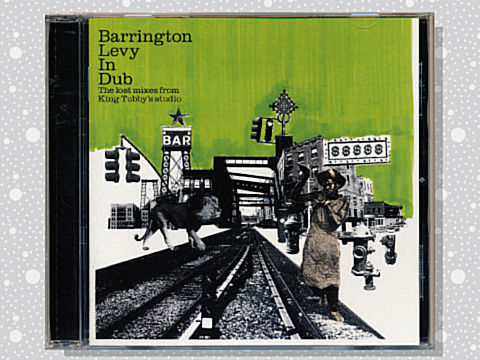 barrington_levy_01a