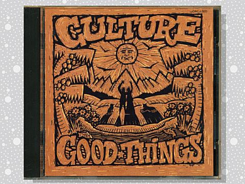 culture_05a