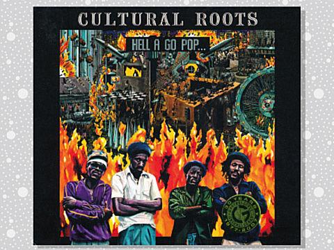 cultural_roots_03a