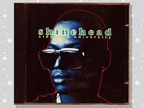 shinehead_02a