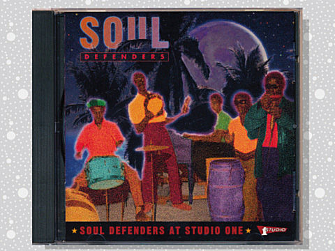 soul_defenders_01a