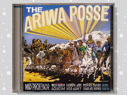 ariwa_posse_01a