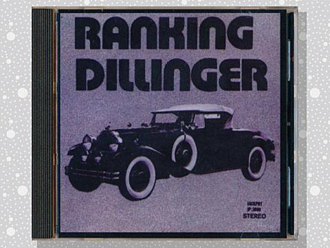 dillinger_03a