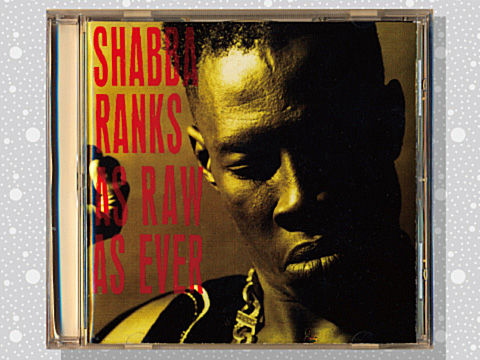 shabba_ranks_01a