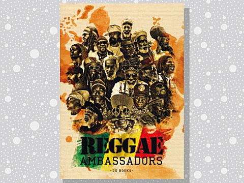 reggae_ambassadors_02a