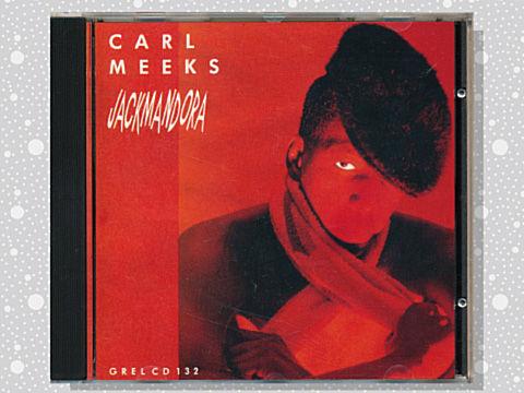 carl_meeks_01a